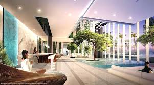 Two Bedroom Apartments In Miami 2 Beautiful 2 Bedroom Apartments In 3  Bedroom Apartments Miami Beach .