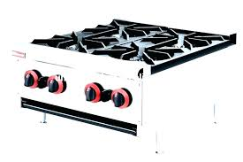 outdoor propane stove top double burner propane stove propane gas two burner propane stove outdoor pertaining