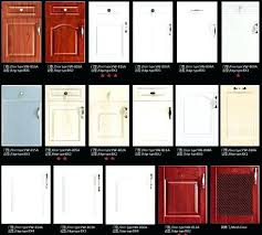 kitchen cabinet material materials pleasing decor series best most durable cupboards