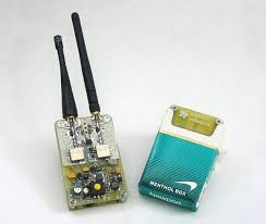 diy cell phone jammer kit clublilobal com
