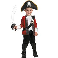 costumes children girls ideas pirate costume diy diy pirate costume