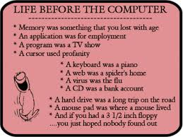 computer quotes wallpapers - FunnyDAM - Funny Images, Pictures ...