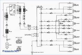 1994 toyota corolla stereo wiring diagram tamahuproject org toyota hilux stereo wiring diagram at Toyota Radio Wiring Diagram