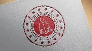 Adalet Bakanlığı 1287 temizlik personel alımı yapacak - Dünya Gazetesi