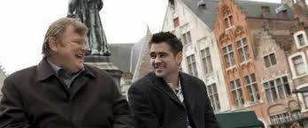 in bruges movie review film summary roger ebert in bruges movie review