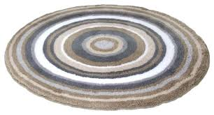 bathroom circle rugs f6953 nice semi circle bath rug favorite interior bathroom circle rugs design ideas