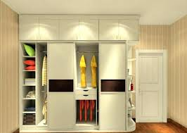 Wardrobe Designs Catalogue Pdf Wardrobe Designs Catalogue Wardrobe