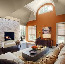 awesome living room colour schemes 2016 cool and best ideas