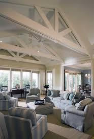 ceiling fans for high ceilings photos house interior and fan