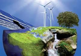 Risultati immagini per energie rinnovabili