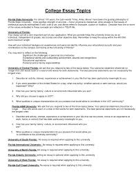 essay topics for college research paper ideas for college persuasive essay examples for college