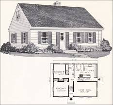 small cape cod house plans. Plain Plans Cape Cod Home Plans Unique Small House Design And Style  Of And