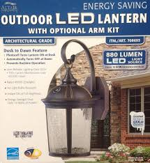 solar patio lights costco. Home Interior: Rare Costco Outdoor Lights The BEST String Lighting And Bulbs From Solar Patio A