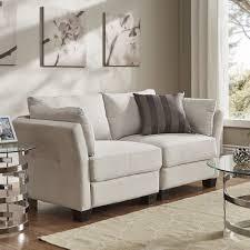 Elize-Modern-Linen-Fabric-Loveseat-by-iNSPIRE-Q-