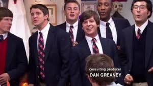 Here Comes Treble Dunderpedia The Office Wiki FANDOM powered by