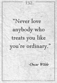 I Hate Ordinary People Quotes. QuotesGram
