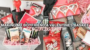 him diy valentines gift ideas