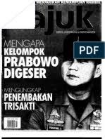 Hasil carian imej untuk Prabowo dan Kampung Janda, Versi Mario Carrascalao
