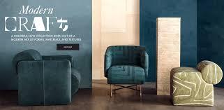 Internet Shop Interior Design Official Kelly Wearstler Lifestyle Brand Global Interior