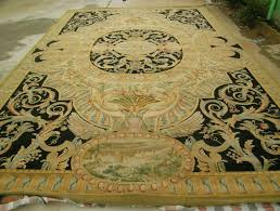 area rugs tampa fl