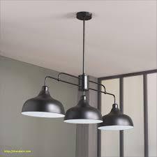Lustre Moderne Pour Cuisine Unique Luminaire Cuisine Suspension Luxe