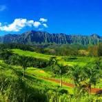 Royal Hawaiian Golf Club - Home | Facebook