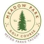 Meadow Park Golf Course - Home | Facebook