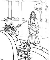 Small Picture Good Queen Esther Coloring Pages 23 On Seasonal Colouring Pages