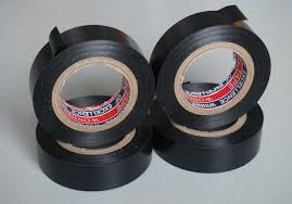 wiring tape solidfonts ahesive heat resistant tape for electrical wiring harness 1250mm width