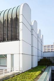 145 Best Bauhaus Images On Pinterest Buildings Architecture And