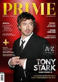 prime magazine apr may issue 2018