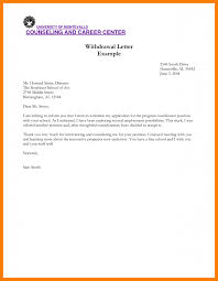 Write Resignation Letter Template Image collections - Letter ...