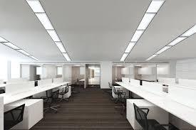 office lighting solutions.  Lighting Office Of Conscient Infrastructure Pvt Ltd Gurgaon Intended Lighting Solutions E