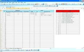 Travel Plan Template Excel Travel Planning Spreadsheet Vacation Itinerary Template Holiday