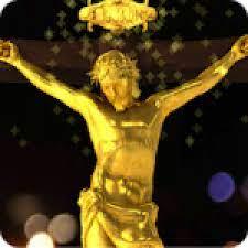 Jesus Christ 3D Live Wallpaper V 4.0 ...