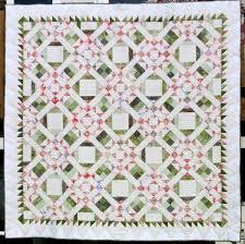 Wedding Quilt Patterns New Wedding Quilt