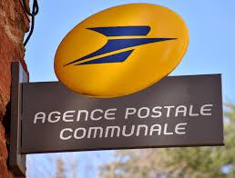 Amélie-les-Bains – Palalda : un premier mois prometteur pour l'agence  postale communale