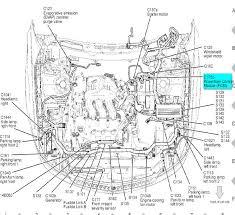 2007 mercury milan engine diagram wiring diagrams terms 2010 mercury milan wiring diagram about wiring diagram and 2007 mercury milan engine diagram