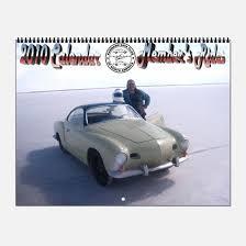 2018 volkswagen karmann ghia. interesting 2018 karmann ghia wall calendar to 2018 volkswagen karmann ghia e