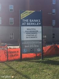 3 bedroom apartments in ghent norfolk va. the banks at berkley $639 - $825 3 bedroom apartments in ghent norfolk va