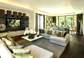 affordable home decor cheap home decor websites affordable home