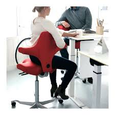 desk chair for tall person ergonomic office overweight 1024