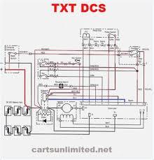 36 volt ezgo dcs wiring diagram dc wiring diagram software Dcs Wiring Diagram #42