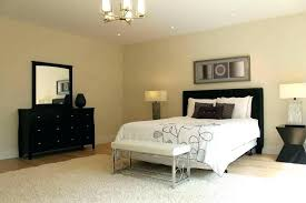 bedroom staging. Home Staging St Louis Bedroom Tips Functionalities Pertaining To G