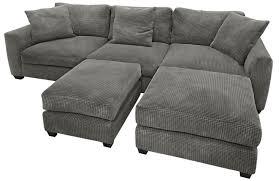 sofa sectional whistler furniture