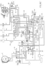 wiring diagram 7600 tractor 1977 ford wiring library related ford tractor fuse box installing wii wiring diagram