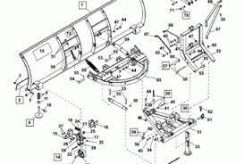 western plow wiring dodge v 10 pin western mvp wiring diagram tractor repair wiring diagram western plow lights wiring diagram 12 pin as