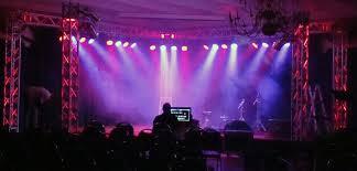 large size of lighting lighting daedal prodigy intelligent design controls inc ssa creations headquartersintelligent lighting