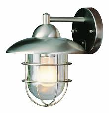 cool non corrosive outdoor lighting marine grade extreme weather salt