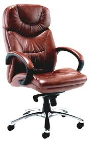 modern executive office chairs. Modern Executive Office Chairs